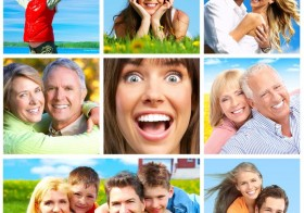 Ολιστική Οδοντιατρική