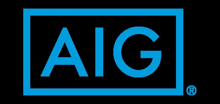AIG-Logo-Vector-720x340