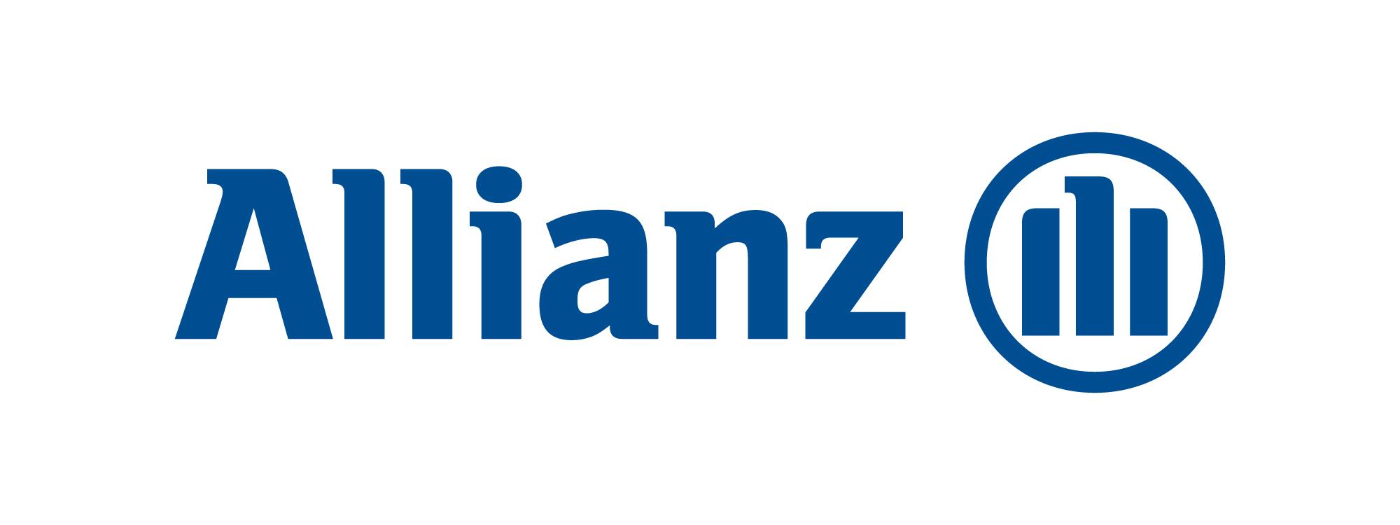 allianz_life-insurance-logo