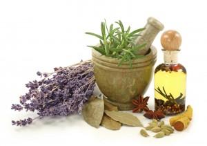 homeopathy-burlington